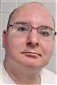 Steven Levi Jacobs a registered Sex Offender of North Carolina