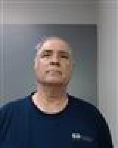 Bruce Mark Lingsch a registered Sex Offender of Pennsylvania