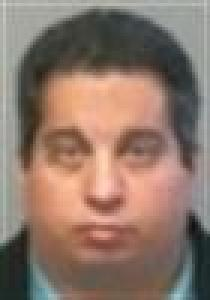Marc Anthony Accardi a registered Sex Offender of Pennsylvania