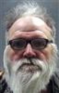 Richard Scott Bowlen a registered Sex Offender of Pennsylvania
