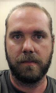 Kegan Lynn Zeger a registered Sex Offender of Pennsylvania