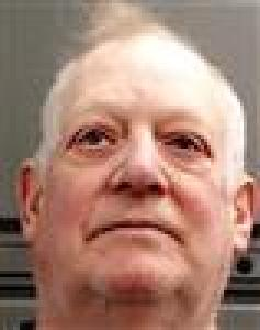 William Michael Burkholder a registered Sex Offender of Pennsylvania