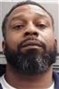Takiem Samir Drake a registered Sex Offender of Pennsylvania