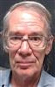 David Paul Harper a registered Sex Offender of Pennsylvania