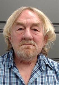 Joseph Casey Weyant a registered Sex Offender of Pennsylvania
