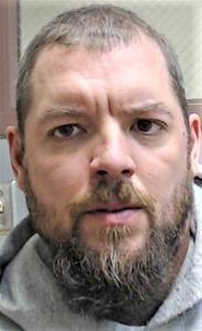 James Lee Corle a registered Sex Offender of Pennsylvania