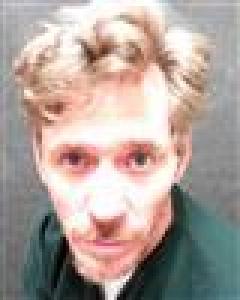 Richard Anthony Scarlett a registered Sex Offender of Pennsylvania