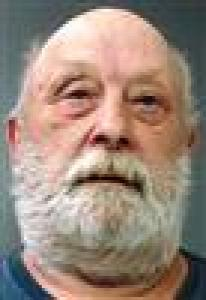 Johnnie L Greeley a registered Sex Offender of Pennsylvania