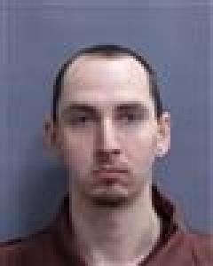 Christopher Lee Gage a registered Sex Offender of Pennsylvania