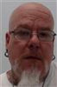 Jason Robert Berresford a registered Sex Offender of Pennsylvania