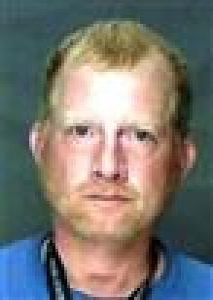 Scott Alan Miller a registered Sex Offender of Pennsylvania