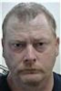 Thomas Louis Bitner a registered Sex Offender of Pennsylvania