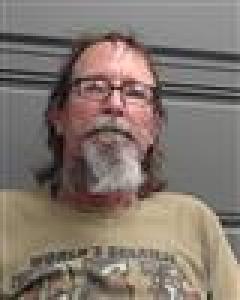 Andrew John Gebhart a registered Sex Offender of Pennsylvania