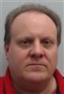 Allan Christopher Smith a registered Sex Offender of Pennsylvania