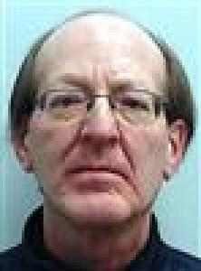 Bruce Michael Goldstein a registered Sex Offender of Pennsylvania
