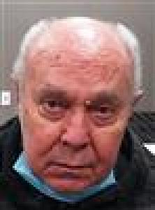 Ronald Mcnally a registered Sex Offender of Pennsylvania
