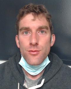Andrew Fretz a registered Sex Offender of Pennsylvania