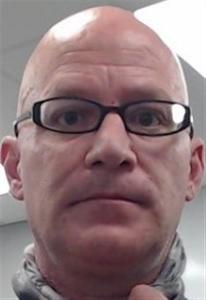 Vince Diaz a registered Sex Offender of Pennsylvania