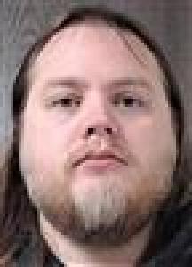 Samuel Chip Barclay a registered Sex Offender of Pennsylvania