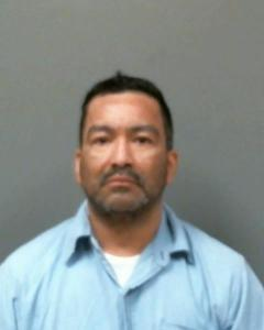 Benedicto Perez a registered Sex Offender of Pennsylvania