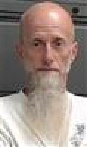 Efrem Eugene Eaton a registered Sex Offender of Pennsylvania