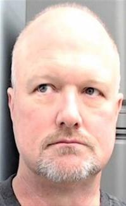 Christian Alan Jessen a registered Sex Offender of Pennsylvania