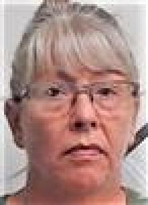 Anna Ackerman a registered Sex Offender of Pennsylvania