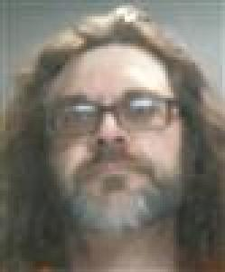 Joseph Maurice Abrams a registered Sex Offender of Pennsylvania