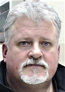 Lawrence D Ashoff a registered Sex Offender of Pennsylvania