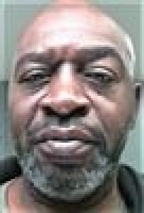 Dewayne Anthony Calloway Sr a registered Sex Offender of Pennsylvania