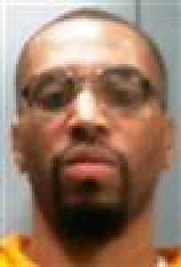 Tyjah Coker a registered Sex Offender of Pennsylvania