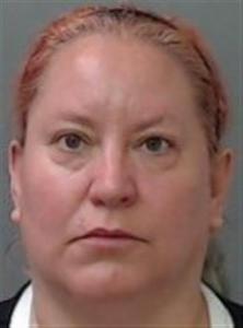 Brenda Sue Fochtman a registered Sex Offender of Pennsylvania