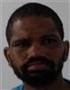 Zacchaeus Lee Brown a registered Sex Offender of Pennsylvania