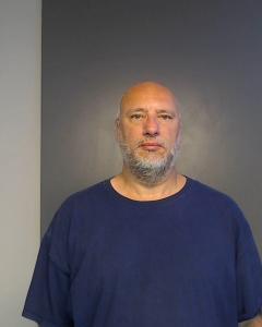 Anthony Joseph Alex a registered Sex Offender of Pennsylvania