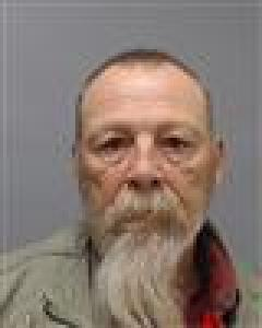Charles Ray Urey Jr a registered Sex Offender of Pennsylvania