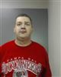 William Lawrence Rhodes a registered Sex Offender of Pennsylvania