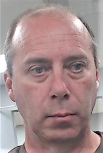 Wayne Lamont Archer a registered Sex Offender of Pennsylvania