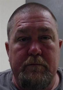 Danny Mac Wilson Jr a registered Sex Offender of Pennsylvania