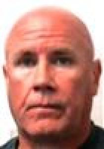 Gary Barker a registered Sex Offender of Pennsylvania