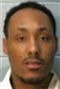 Robert Calvin Anger a registered Sex Offender of Pennsylvania