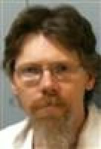 Douglas Edward Bloom Jr a registered Sex Offender of Pennsylvania