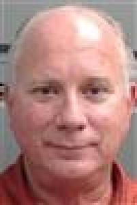 John Nozzi Davis a registered Sex Offender of Pennsylvania
