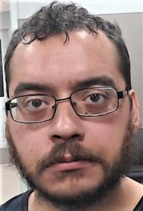 Charles Carlos Ayala a registered Sex Offender of Pennsylvania