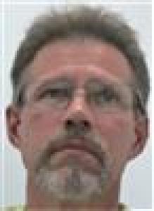 James Robert Boggs a registered Sex Offender of Pennsylvania