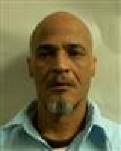Angel Louis Ramos a registered Sex Offender of Pennsylvania