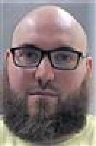 Scott Tyler Barrett a registered Sex Offender of Pennsylvania