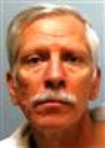 Alvin Duane Kern a registered Sex Offender of Pennsylvania