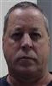 Scott Arthur Brozik a registered Sex Offender of Pennsylvania