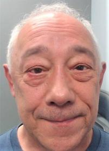 Lloyd Vernon Ackerman III a registered Sex Offender of Pennsylvania