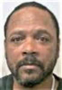 Gordon Bright a registered Sex Offender of Pennsylvania